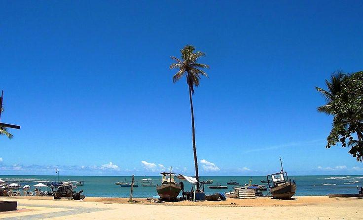 http://www.imoveisbrasilbahia.com.br/praia-do-forte-imobiliaria