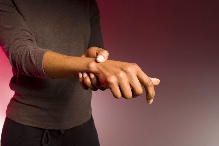 Dominância de estrogênio e dor nas articulações