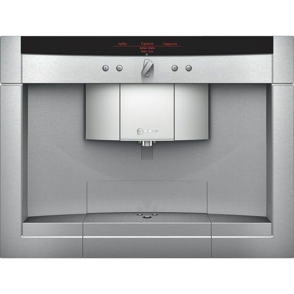 19 best Neff Gas Hobs images on Pinterest Gas hobs, Cooking ware - einbau küchengeräte set