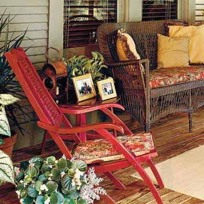 shop sunroom furniture specials. 25 thrifty ways to create outdoor dining mismatched furniturewood patio shop sunroom furniture specials