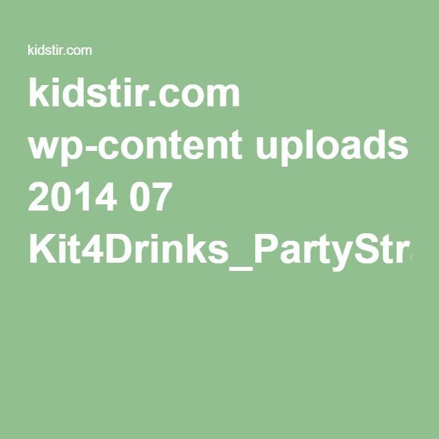 kidstir.com wp-content uploads 2014 07 Kit4Drinks_PartyStraws.pdf?utm_source=Kidstir+Newsletter+Recipients&utm_campaign=2a3dcffc73-Newsletter_7_1_16_Happy_4th_of_July_6_6_2016&utm_medium=email&utm_term=0_f653ce31c0-2a3dcffc73-226590649&ct=t(Newsletter_7_1_16_Happy_4th_of_July_6_6_2016)&mc_cid=2a3dcffc73&mc_eid=2e76c15688