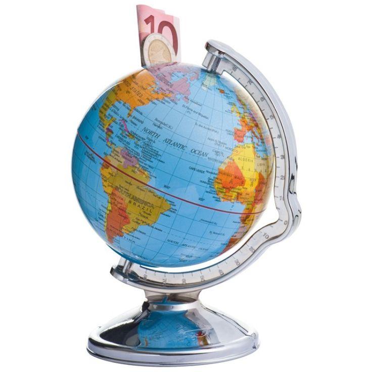 Pusculita in forma de glob http://www.corporatepromo.ro/scule-si-diverse/pusculita-in-forma-de-glob.html