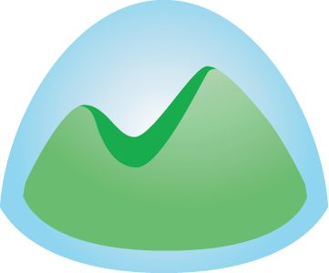 Projekt-Management-Software - allerdings kostenpflichtig: https://basecamp.com/
