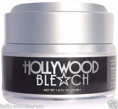 nice HOLLYWOOD BLEACH SKIN WHITENING LIGHTENING BRIGHTENING BLEACHING DARK SPOT CREAM - For Sale Check more at http://shipperscentral.com/wp/product/hollywood-bleach-skin-whitening-lightening-brightening-bleaching-dark-spot-cream-for-sale/