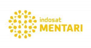 Menjual Pulsa Indosat Mentari Info http://www.ppob-btn.com/menjual-pulsa-indosat-mentari.html  #PPOB #PULSA #LISTRIK #PDAM #TELKOM #BPJS #TIKET #GRIYABAYAR #IMPERIUMPAY #KLIKPPOB #PPOBBTN