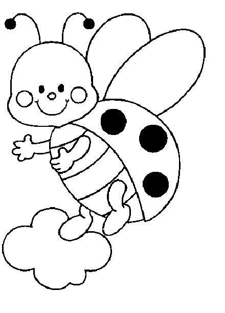 Resultado de imagen para dibujos para niños