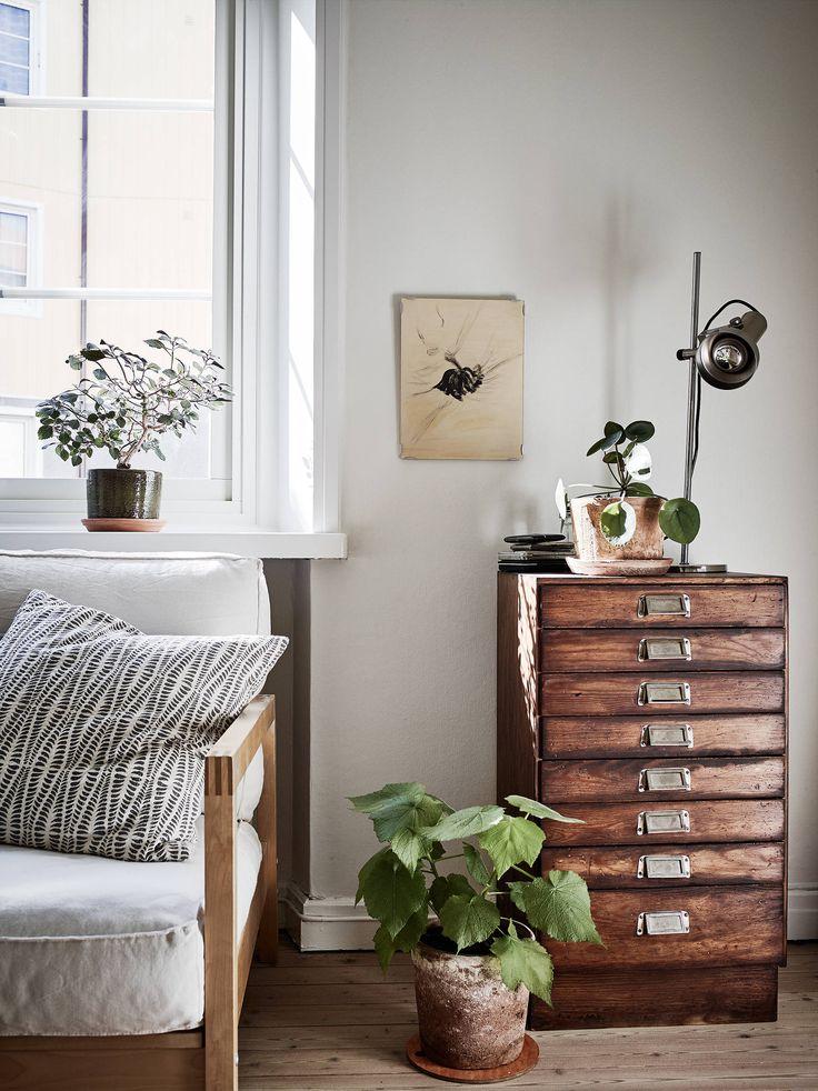 713 best Interior Design images on Pinterest