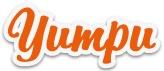 Facebook für alle! Einfach erklärt eine tolle Anleitung für Facebook Einsteiger auf Yumpu.com. Gleich durchblättern. Privatsphäre Einstellungen Schritt für Schritt