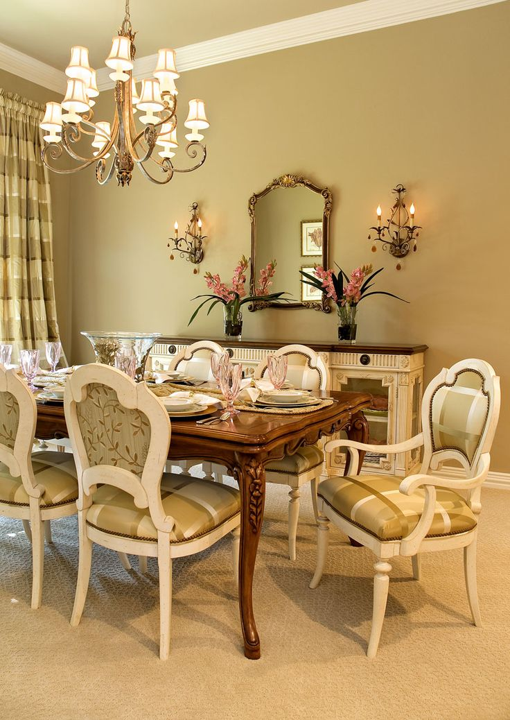 Spring Into Color With These Hot 2012 Color Trends