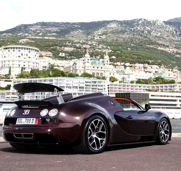 260 Best Bugatti Images On Pinterest