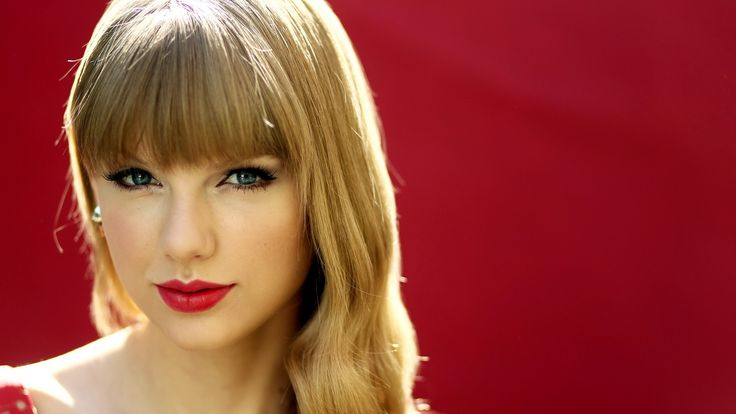 taylor+swift+red | File Name : Red Taylor Swift 2013 HD Wallpaper