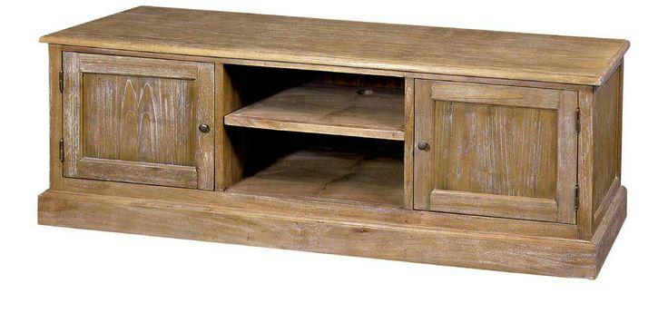 32 best muebles al natural images on pinterest dining room ideas para and pedestal - Muebles al natural ...