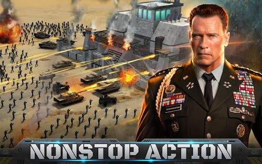 Mobile Strike #Cheats #Hacks #madewithunity #Online #iOS #Gamer #games https://t.co/1dZkv4tYiy
