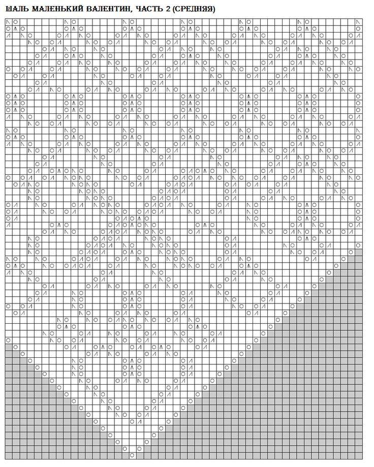6e3f618c.jpg (989×1235)