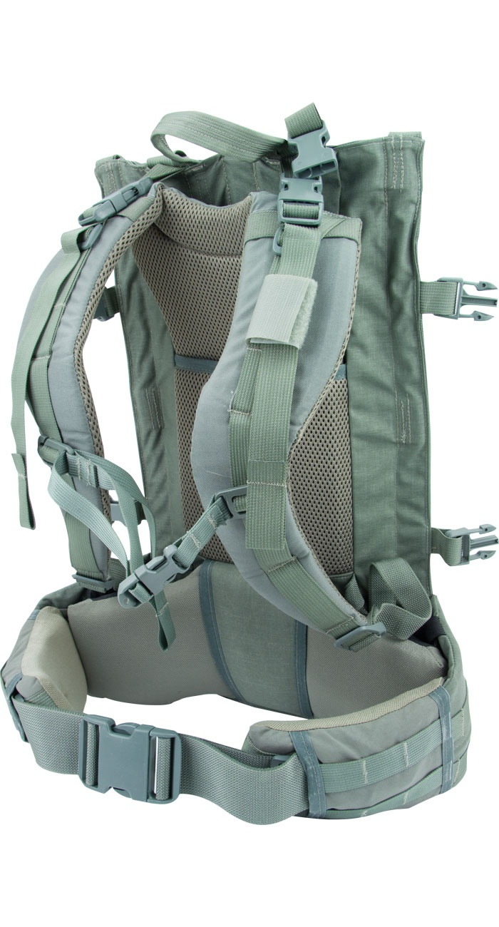 76 best cfp 90 pack and gear. images on Pinterest   Backpacks ...