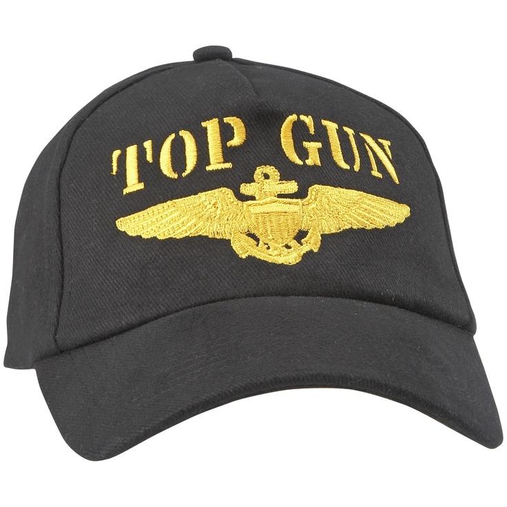 Cap Gun Top : Best images about my popculture vitrine on pinterest