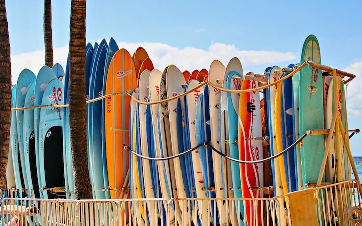 17 migliori idee su tavole da surf su pinterest disegni tavola da surf surf e stile surf - Tavole da surf decathlon ...