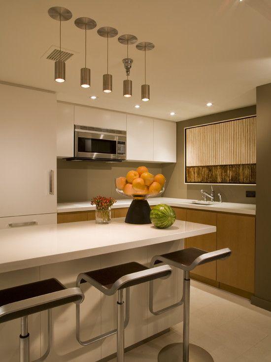 Small Condo Kitchen  Home/Organization Ideas  Pinterest