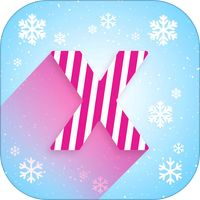 Gifx – Best Gif Editor To Make Art by DNA Apps LLC