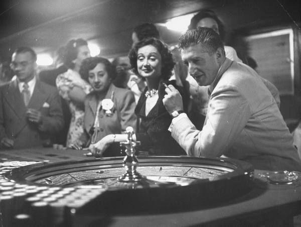 Anda bisa mengalahkan roulette tetapi tidak melibatkan membeli sistem lebih dari itu nanti.
