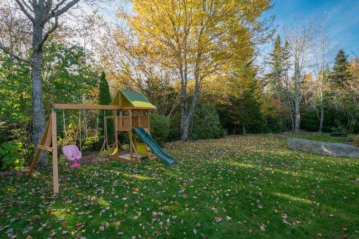 161 Silver Birch Drive | Red Door Realty | Nova Scotia Real Estate