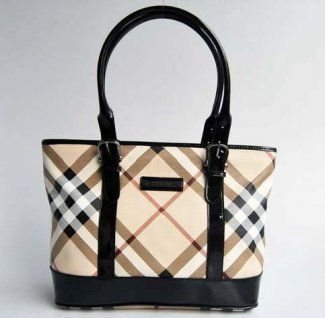 burberry wallets outlet 7dnf  Burberry Handbag 2969 ,