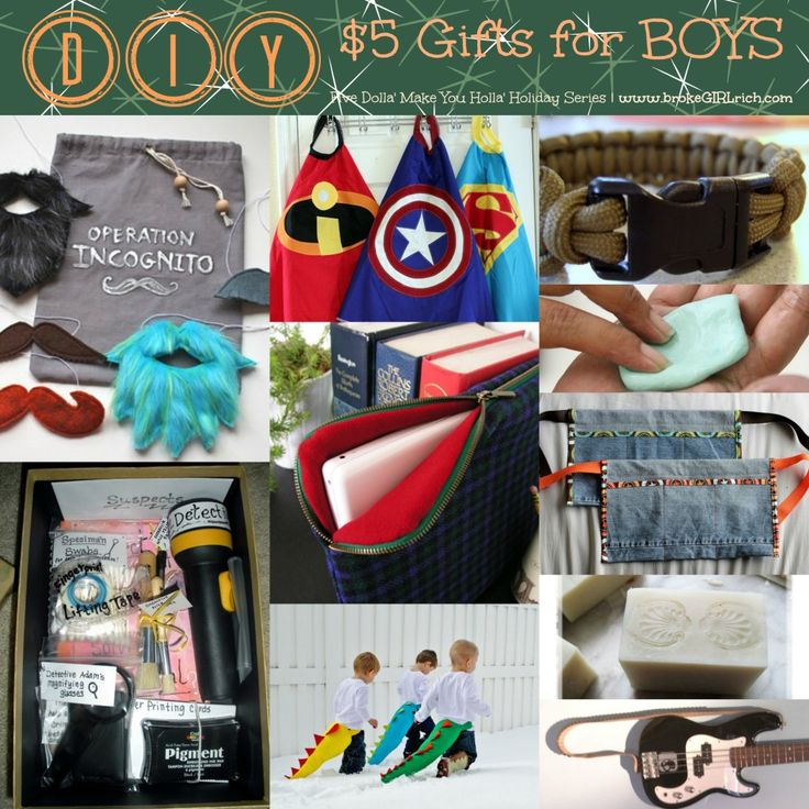 Homemade gifts for boys birthday easy craft ideas 150 best gift ideas images on pinterest alcohol art activities 32 diy solutioingenieria Image collections