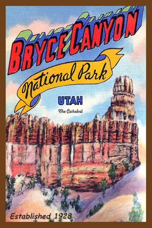 bryce canyon divorced singles dating site A list of every word of the year selection released by dictionarycom dictionarycom's first word of the year was chosen in 2010.