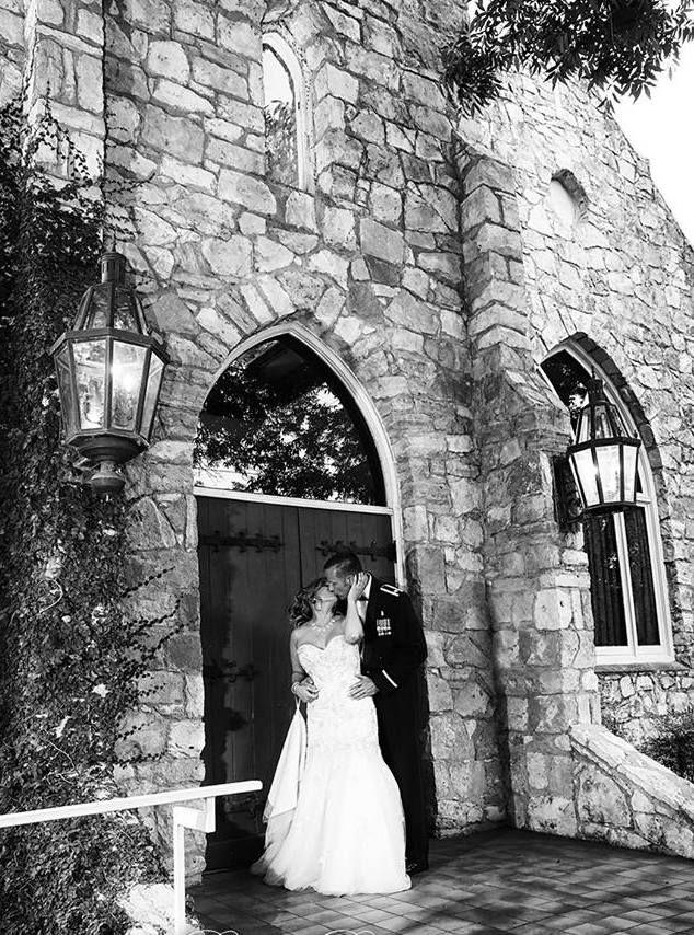 Reception Hall Wedding Venues San Antonio All Inclusive Wedding