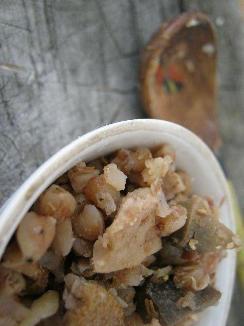 Кулинарные рецепты| Рецепты вкусных блюд | Блог Ирины Рыбчанской