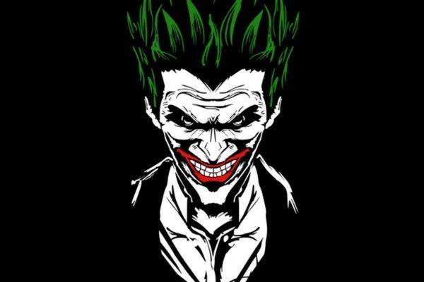 Terkeren 30 Gambar Animasi Keren 3d Joker Joker Phone Wallpapers Top Free Joker Phone Backgrounds Download 555 Gambar Minion Lucu The Joker Kartun Joker