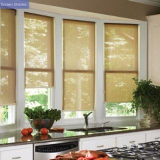 Designer Window Shades 81 best cover it - hunter douglas blinds images on pinterest