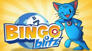 Bingo Blitz Hack tool   Hello!Are you looking for a functional Bingo Blitz hack?Then you are in the right place-check out the new Bingo Blitz hack tool! Bingo Blitz cheat tool has been thoroughly tested and it's 100% working.It cannot harm your device because the amount of power usage is very low. Also Bingo Blitz is protected by a Proxy and Anti-Ban security featureswhich will keep you out of troublebur beware-DON'T USE IT TOO OFTENwe wouldn't want to see our Bingo Blitz cheat getting…