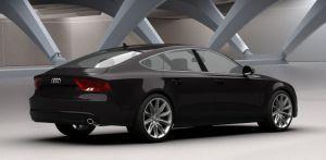 Awesome Audi 2017: Browse Art Car24 - World Bayers Check more at http://car24.top/2017/2017/04/20/audi-2017-browse-art-car24-world-bayers/