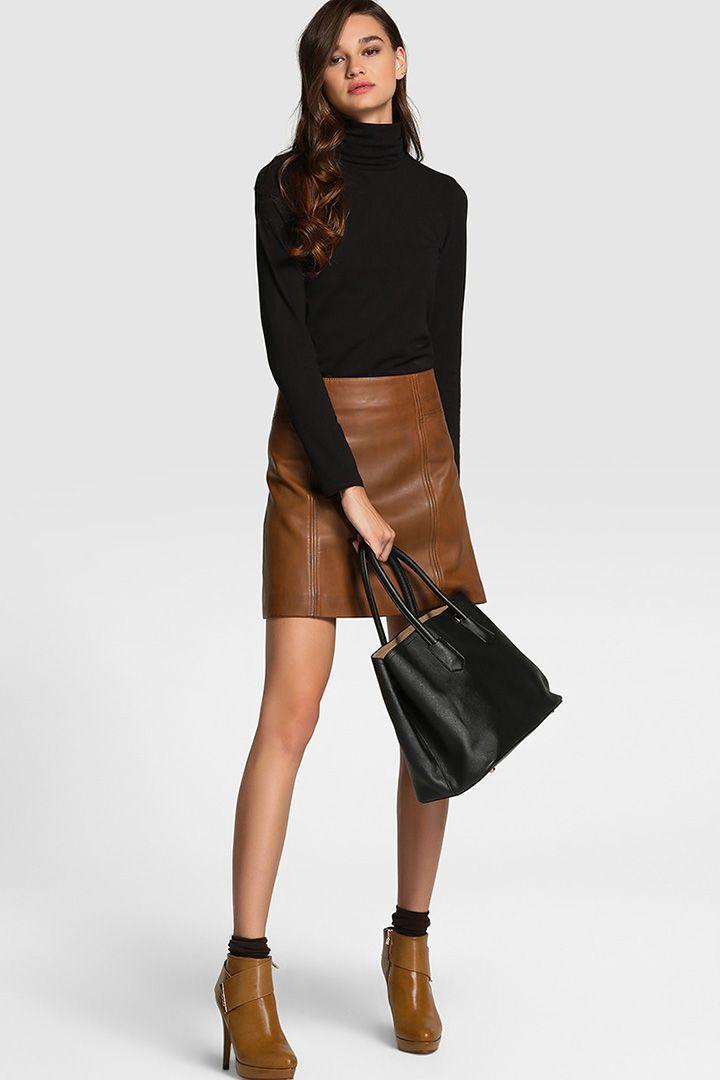 Favoritos de noviembre - Style Lovely