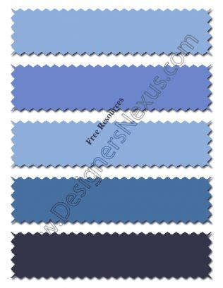 014-blue-hues-color-combo