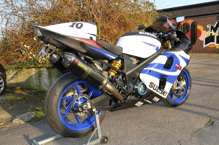 42 best images about TL1000 on Pinterest | EDC, Honda and