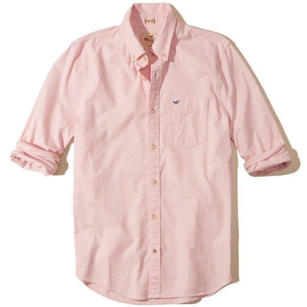17 best ideas about Men's Slim Fit Shirts on Pinterest | Slim fit ...