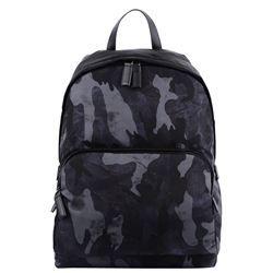 Prada Bags UOMO