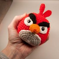 angry birds crochet patterns. the cardinal is free... all the others are $2.00 apieceBirds Crochet, Giftideas, Gift Ideas, Amigurumi Pattern, Kids, Crochet Patterns, Angry Birds, Little Boys, Boys Who