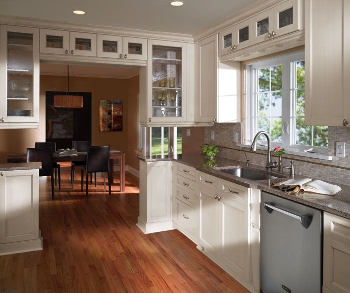 76 best images about kitchens on pinterest transitional