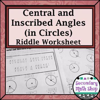 best 25 circle geometry ideas on pinterest circle geometry formulas geometry formulas and. Black Bedroom Furniture Sets. Home Design Ideas