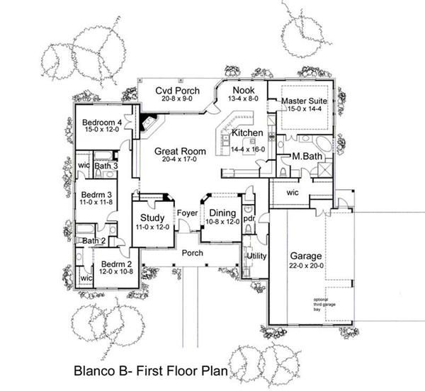 57 best images about grandma and grandpa house on for Grandma house plans