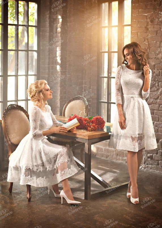 NR002Свадебное платье с рукавом, свадебное платье с открытой спиной
