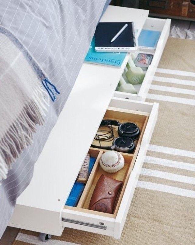 82 besten Living Ideas Bilder auf Pinterest | Badezimmer ...
