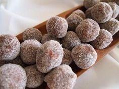 Cómo hacer dulces de tamarindo #postre #receta #comida #dulce