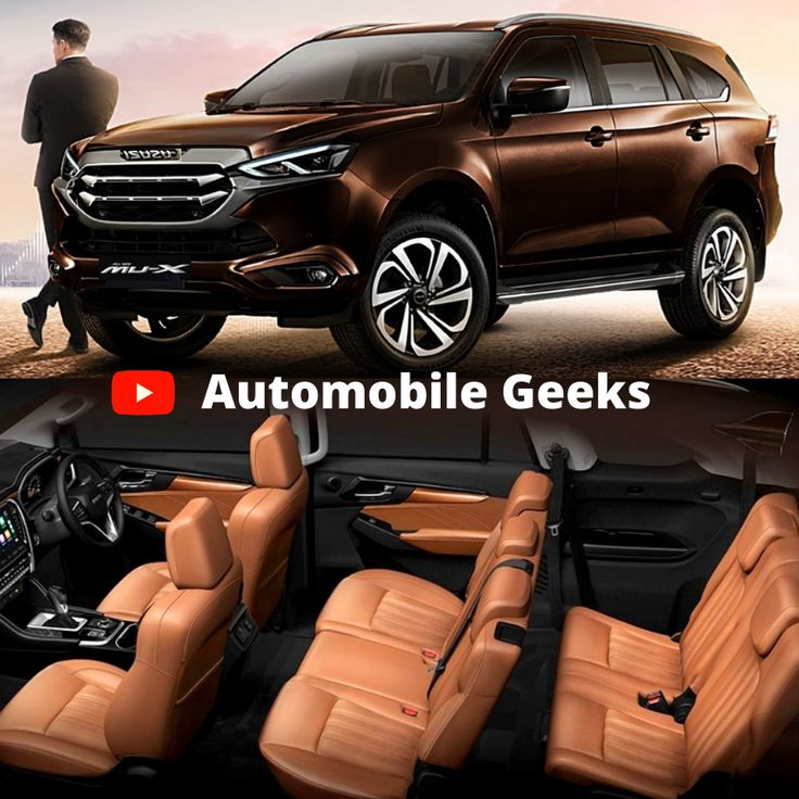 2022 Nissan Pathfinder Key, 2021 Isuzu Mu X Interior Exterior And Drive Perfect Suv Guyys Introducing This Is A Full Review Of The All New Is Toyota Corolla Hatchback Cars Hatchback