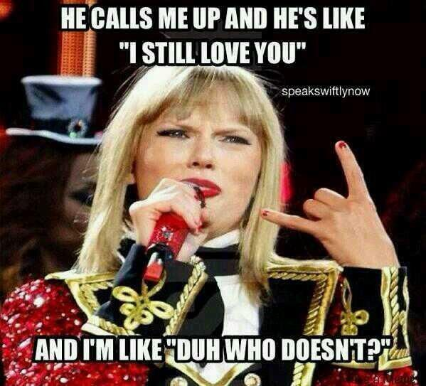 taylor swift memes - Google Search