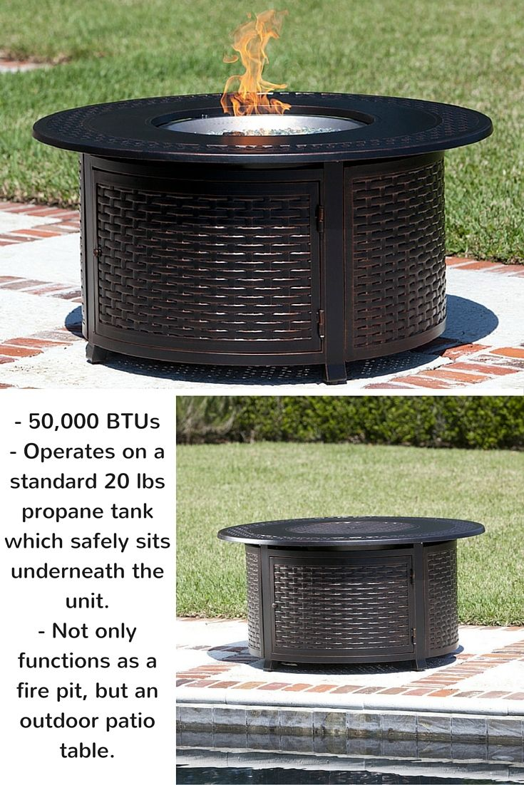 122 best amazing fire pits images on pinterest backyard for Amazing outdoor fire pits
