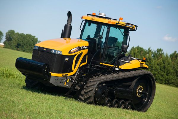 HOLT Agribusiness Waco offers a full range of equipment for most or your other farm and ranch needs. HOLT Ag Waco also sells and services the full line of Caterpillar machines, engines and power generation equipment.